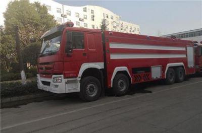 消防车辆空调的常见问题是什么?