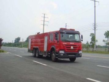 购买水罐消防车时需要注意的问题是什么?