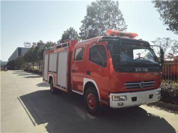 震惊!北京一小区内两辆私家车着火,消防车被堵进不去